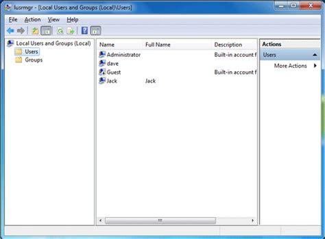 reset windows 8 password hp hp password reset forgot hp laptop password windows 10 8