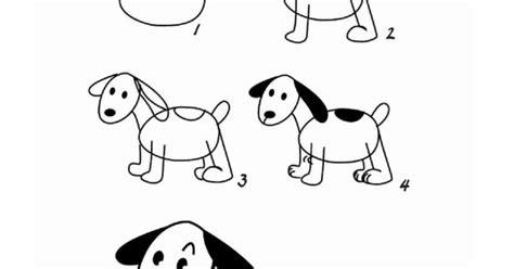 libro learn to draw a blog de lujo dibujos para ni 241 os en pocos pasos recopilaci 243 n drawings learn to