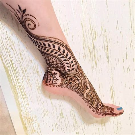 modern henna tattoo designs best 15 modern mehndi designs imehndi