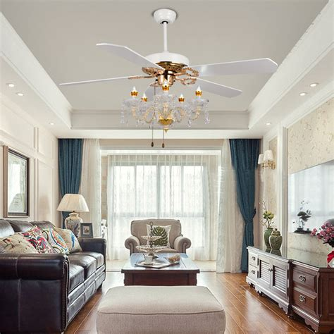 Luxury Ceiling Lights Chandelier And Ceiling Fan In Same Room Best Home Design 2018