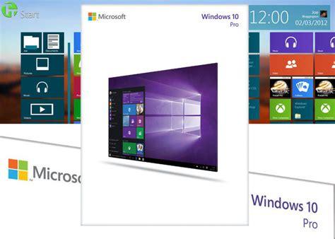 Microsoft Windows 10 Pro 64bit Oem microsoft windows 10 professional oem 64 bit arabic