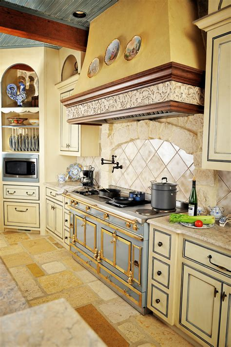 la cornue kitchen designs 1000 images about french ranges on pinterest la cornue ranges and kitchen designs