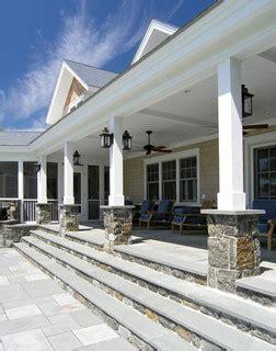 patio furniture burlington vt lakeside vermont home traditional porch burlington