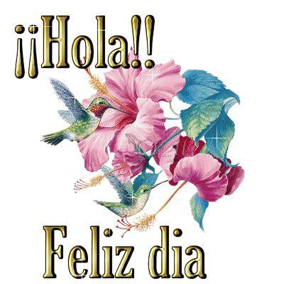 imagenes feliz dia del kinesiologo imagenes de feliz dia para hi5 feliz dia para hi5