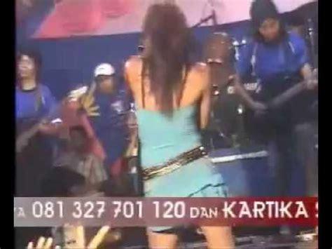 full download dangdut koplo hot sexi las vegas live full download dangdut koplo 2015 hanya ingin kau tau new
