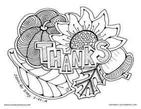 thanksgiving coloring pages for adults thanksgiving coloring and coloring pages on