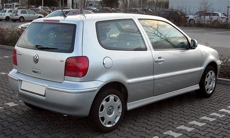 volkswagen polo 2000 datei vw polo iii rear 20091204 jpg wikipedia