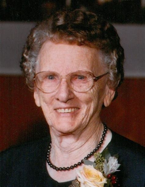 obituary for lucille schnepel schultz funeral homes