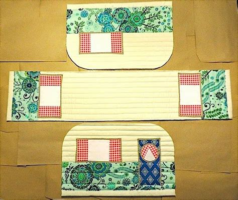 Best 25 Small Quilt Projects Ideas On Machine - 25 best ideas about sewing machine projects on