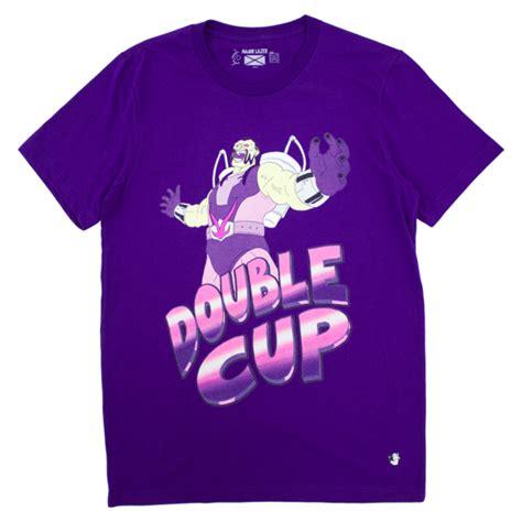 Major Lazer 4 T Shirt doublecup t shirt major lazer store apparel
