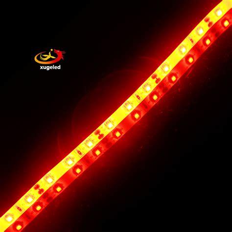 No 5m Led Strip 3528 1m Orange Dc12v Flexible Light L Orange Led Light Strips
