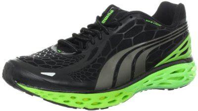 s bioweb elite running shoe sale 33 28 buyvia
