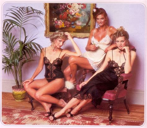 images of chic vintage porn magazins models through the decades stylecaster