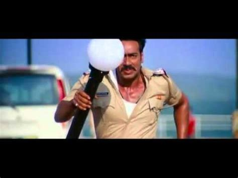 film action police comedy super funny indian action movie youtube