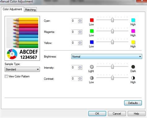 corel draw x6 questions ink density question coreldraw x6 coreldraw graphics