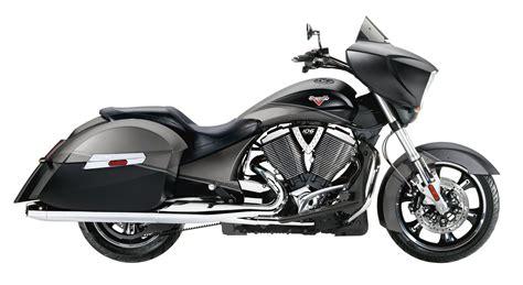 Victory Motorrad Deutschland H Ndler by Gebrauchte Und Neue Victory Cross Country Motorr 228 Der Kaufen