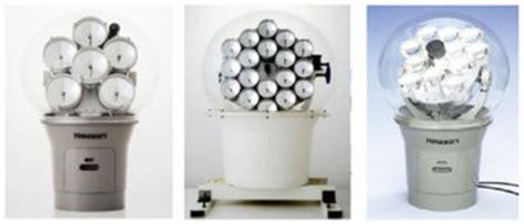 himawari solar lighting system ラフォーレエンジニアリング 太陽光を光ファイバーで室内へ エコ照明 ひまわり の新製品を発売開始 ソフトエネルギー