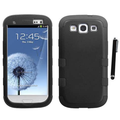 Soft Samsung E5 Motif Botol Cocktail for samsung galaxy s3 hybrid tuff impact phone rugged cover stylus pen