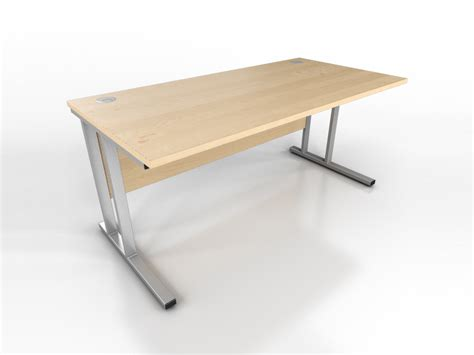 maple office desk maple office furniture icarus office furniture