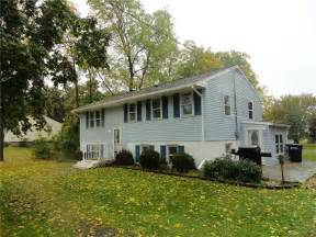 houses for sale clifton clifton springs ny real estate clifton springs homes
