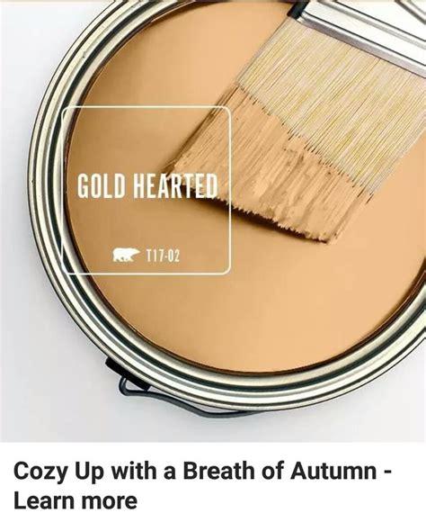 25 best ideas about behr on behr paint colors