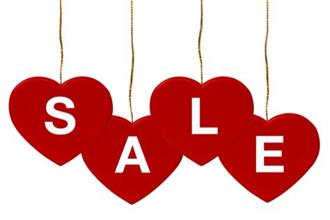valentines sales 5 s day marketing ideas for small businesses