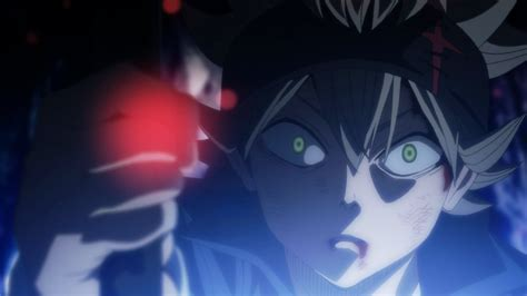 Dramafire Black Episode 2 | prepare yourself for at least 51 episodes of black clover