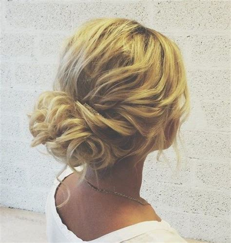put up hair styles for thin hair 25 best ideas about fine hair updo on pinterest updos