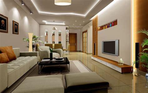 desain interior ruang tamu minimalis modern renovasi rumahnet