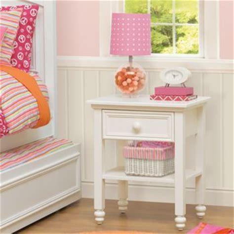 kids bedroom furniture costco costco cafekid hailey nightstand kids furniture