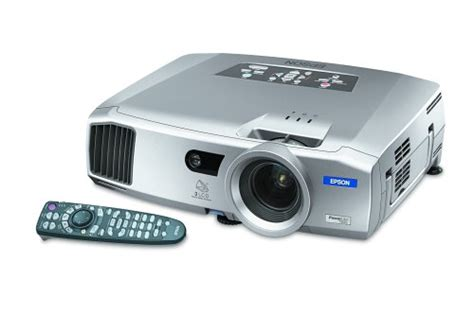 Projector L Cost by Cheap Price Epson Powerlite 7900p Lcd Projector