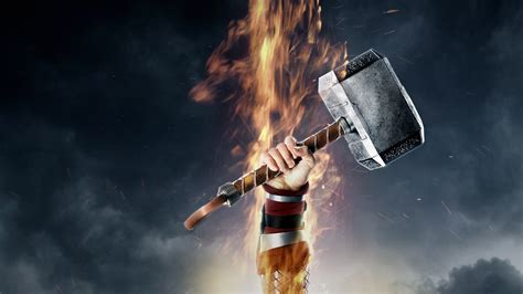 thor movie free download hd thor 2 the dark world wallpapers hd wallpapers id 12168