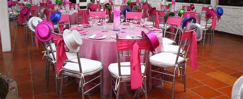 decorar vestidos juegos ideas para fiesta de 15 a 241 os con tem 225 tica de carnaval