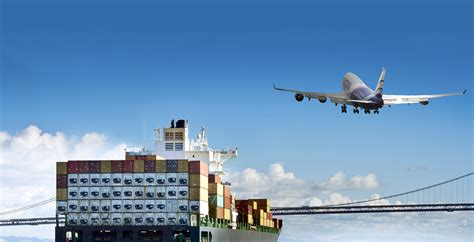 air freight dubai