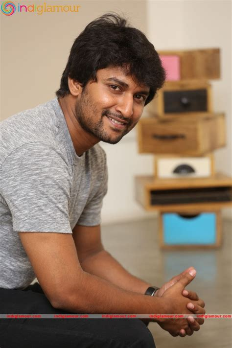 telugu photos nani nani telugu actor photos stills gallery gallery 16613 0