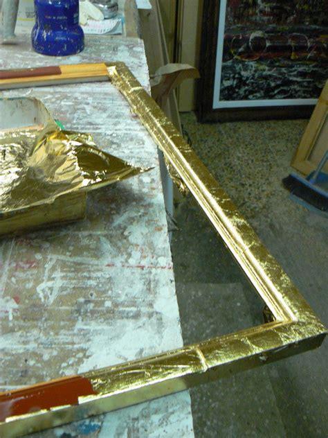 cornici oro cornici oro firenze cornici intagliate firenze cornici