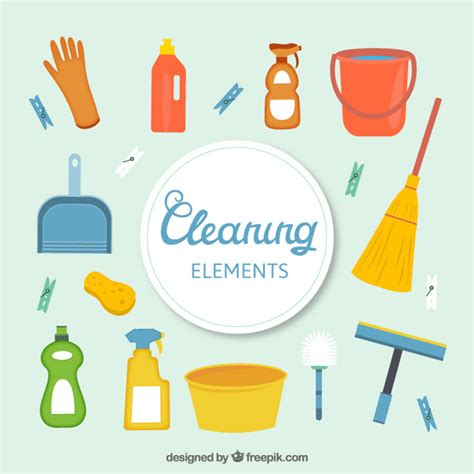 janitorial services vector www pixshark images galleries with cleaning images www pixshark images galleries with a bite