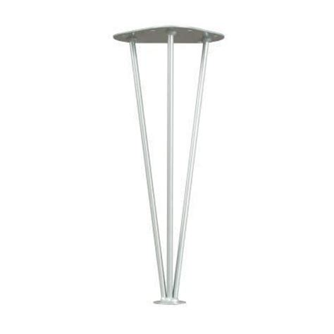 hairpin leg from home depot 12 furniture to make