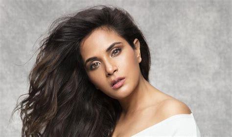 richa chadda new movie richa chadda talks about her movie journey bollywood