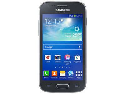 Samsung Ace 3 Okeshop samsung galaxy ace 3 price in the philippines and specs priceprice