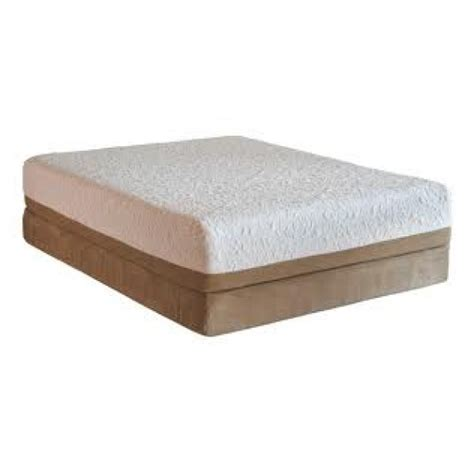 i comfort mattress what a mattress serta icomfort prodigy mattress