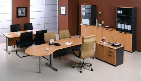 Meja Modera V Class meja modera s class furniture kantor jual meja kantor kursi kantor