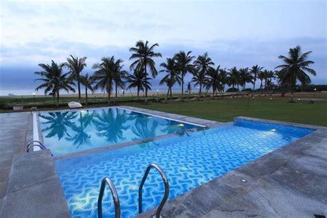 hotels near auroville pondicherry rouydadnews info