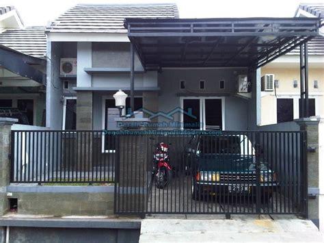 pagar rumah minimalis type  penelusuran google home design   decor brick