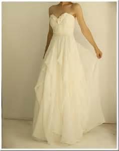 Wedding Dresses Ta by Leanne Marshall Julietta Wedding Dress Tradesy Weddings