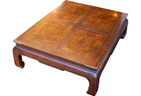 Asian Style Coffee Tables Coffee Table Henredon Asian Style Coffee Table Coffee Tables Awesome Asian Style