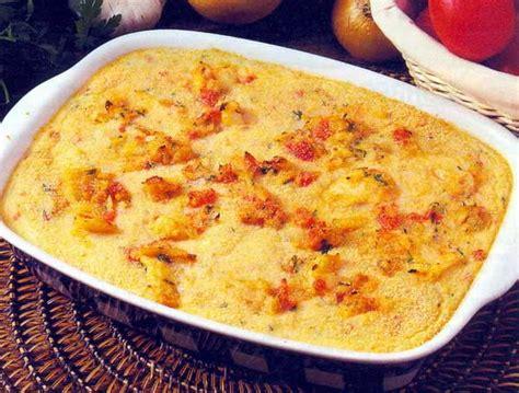 Morue Grillée à La Portugaise by Portugal Cuisine Gastronomie Recettes De Cuisine Et