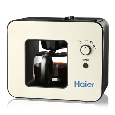 Coffee Maker Manual Espresso 4 Cup 10 best 4 cup coffee makers machines worth mentioning 2017