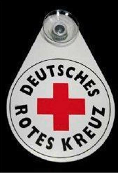 Protos Helm Aufkleber by Autoschild Drk Mit Funktionsbezeichnung Mih