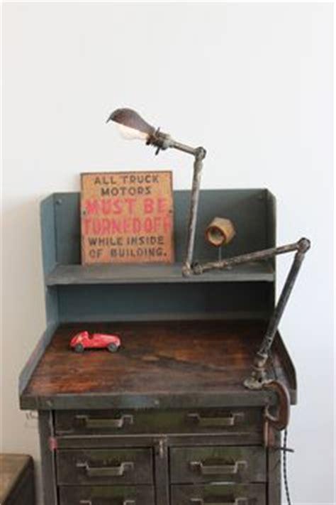 Suspension Industrielle 544 by Horloge Lepaute Brocante D 233 Co Industrielle Vintage